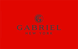 Visit the Gabriel website