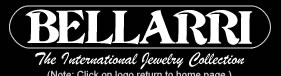 Fashion jewelry from Bellari