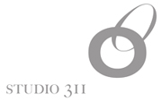 Handcrafted Engagement and Bridal jewelry by Studio 311
